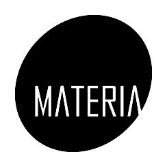 Materia ry
