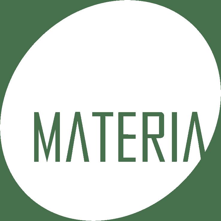 Materia ry -logo.